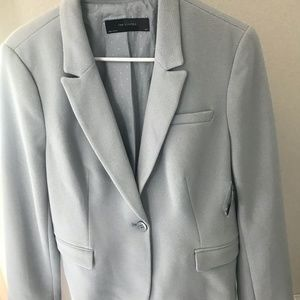 The Limited Business Suit Jacket